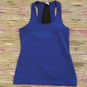 Yummie By Heather Thomson Woman Hudson workout top
